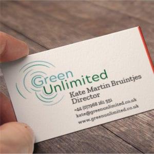 Branding for Suitability strategist based in Bristol.