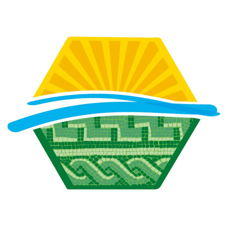 Keynsham Community Energy, small logo