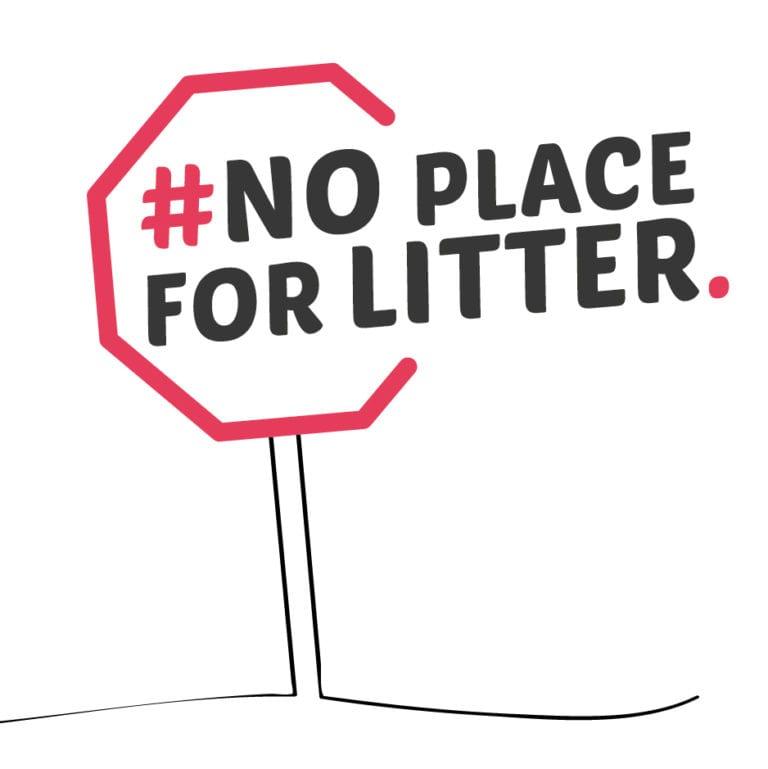 Branding for Environmental movement, near Bath